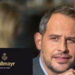 Neuer TV-Spot mit Moritz Bleibtreu