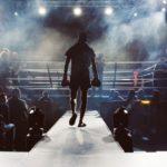 Universum Box-Promotion: ZDF überträgt die Box-Nacht live aus Hamburg