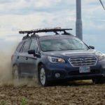 """Subaru: Online-Magazin """"Drive"""" mit neuer Ausgabe"""