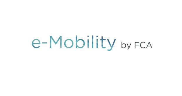 "E-Mobility Division von Fiat Chrysler Automobiles unterstützt ""Visionary Days"""