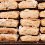 Zusatzstoffe in Brötchen – macht industrielle Fertigung krank?