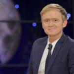 """Alexander Herrmann bei der """"Pierre M. Krause Show"""""""
