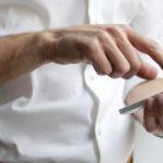Xiaomi zeigt in Madrid zwei neue Smartphones