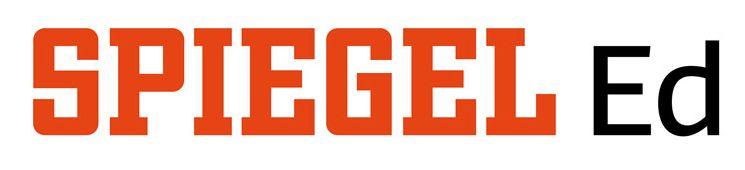 Spiegel Ed
