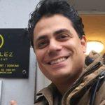 """Neu-Positionierung des bekannten Entertainers: Silva Gonzalez gründet mit """"Gonzalez Entertainment"""" eigenes Unternehmen in der Musikbranche"""