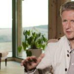 Legende: Ein Abend für Jens Weißflog im MDR