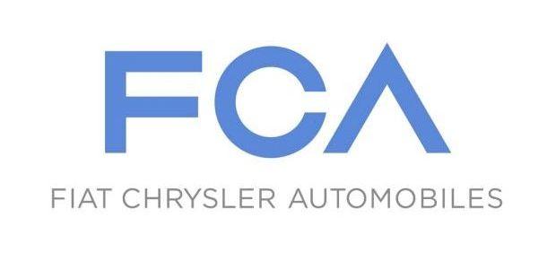 FCA bündelt globale Produktentwicklung in neuer Organisation