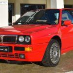 """""""Heritage Parts"""" – Ersatzteile für klassische Alfa Romeo, Fiat, Lancia und Abarth"""