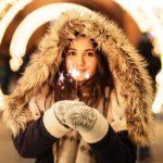 Relaunch: gofeminin.de mit neuer Corporate Identity