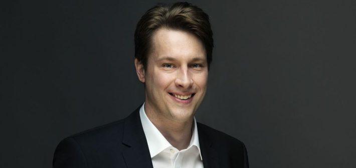 DPV-Geschäftsführer Dr. Michael Rathje wechselt zum Spiegel-Verlag