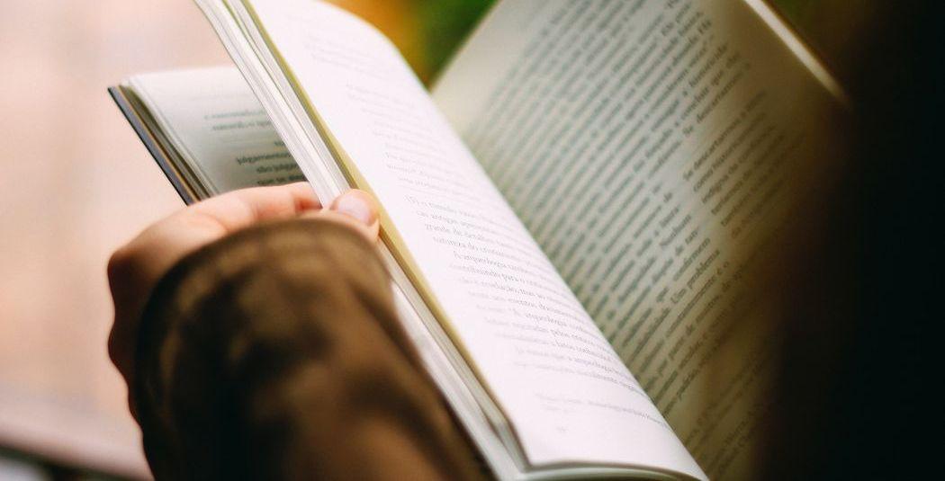 Leseförderung im Fokus der Leipziger Buchmesse 2020