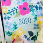 Der PR-Kalender für 2020
