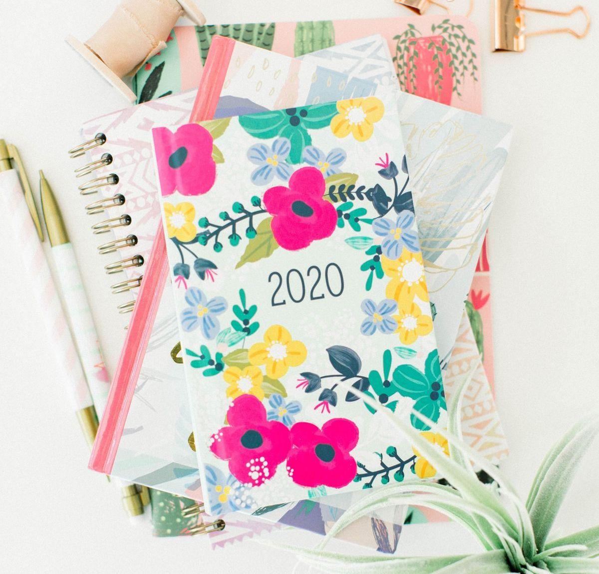 PR-Kalender 2020