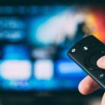 ProSiebenSat.1 verschiebt Entscheidung über Red-Arrow-Verkauf