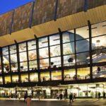 Leipzig: Zehn Weltklasseorchester in zwölf Tagen