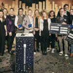 Gründerszene Awards 2019 ehren die wachstumsstärksten Digitalunternehmen