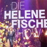 Helene Fischer bleibt beim ZDF