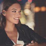 Neue Kopfhörer als Weihnachtsgeschenk gesucht?