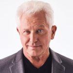 Miroslav Nemec ist neues Testimonial für Signia Hörgeräte