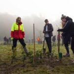 Klimahelden: Doku am Montagabend