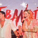 Hot Banditoz: Keine Langeweile zum Jahresende
