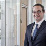 Geschäftsführerwechsel bei der FCA Bank Deutschland GmbH
