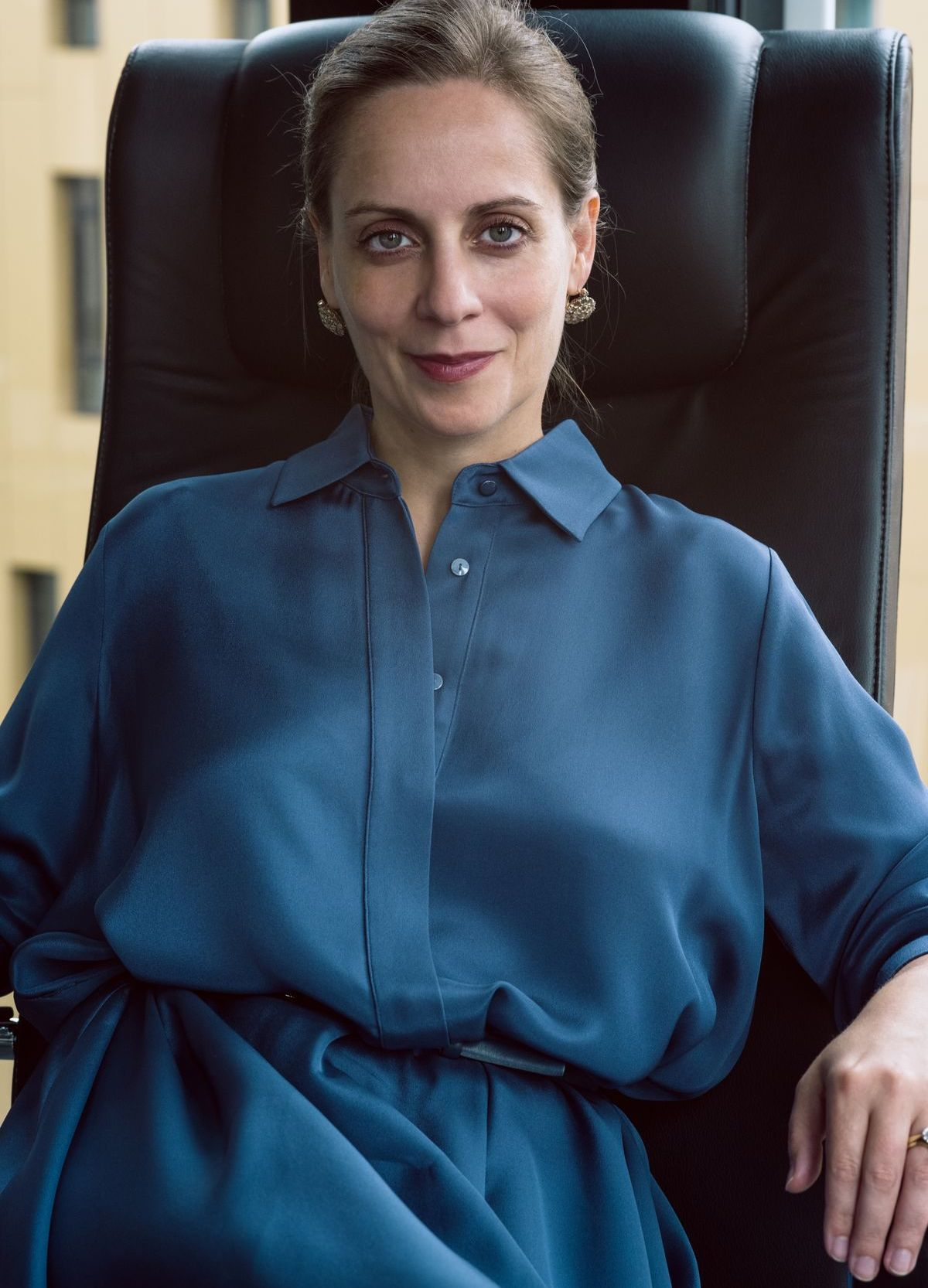 Maria Grazia Davino