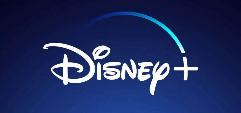 Streaming: Disney+ kommt am 24. März nach Deutschland