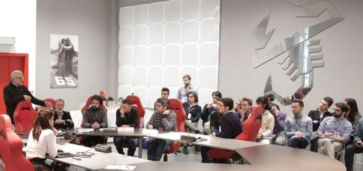 FCA Division für Elektro-Mobilität kooperiert mit Polytechnischer Universität Turin