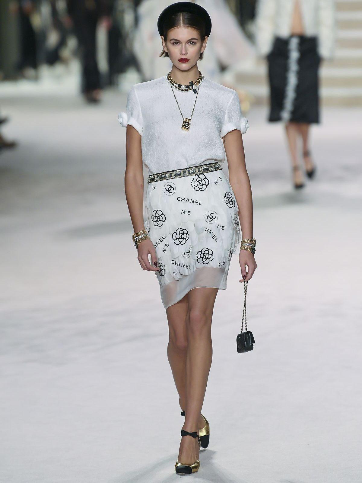 Modefotos online kaufen (ddp images)