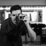 Photokina bietet neue Konferenz für Fachbesucher