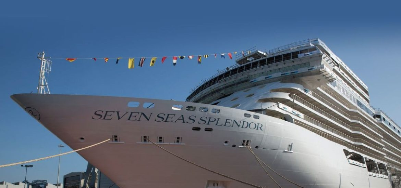 Schaffelhuber Communications holt sich den PR-Etat von Regent Seven Seas Cruises