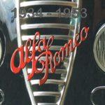 "Buch ""La Passione 6C 2300 – 6C 2500"" würdigt legendäre Alfa Romeo"