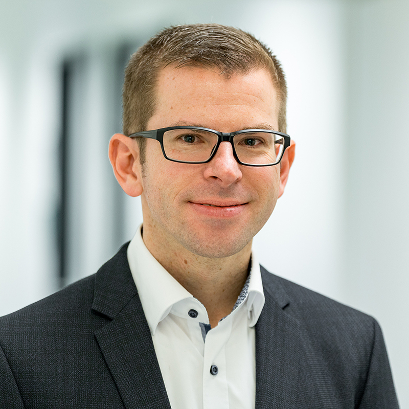 Matthias Rathmann