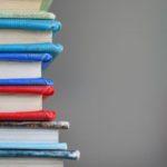 Leipziger Buchmesse: Leseförderung, Digitalisierung und politische Bildung im Fokus