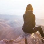 Ideen, Motivation und Strategien für ein besseres Leben