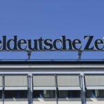 """Yvonne Bauer übernimmt die """"Mitteldeutsche Zeitung"""""""