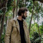 Liegen die Buchmacher beim Dschungelkönig 2020 richtig?