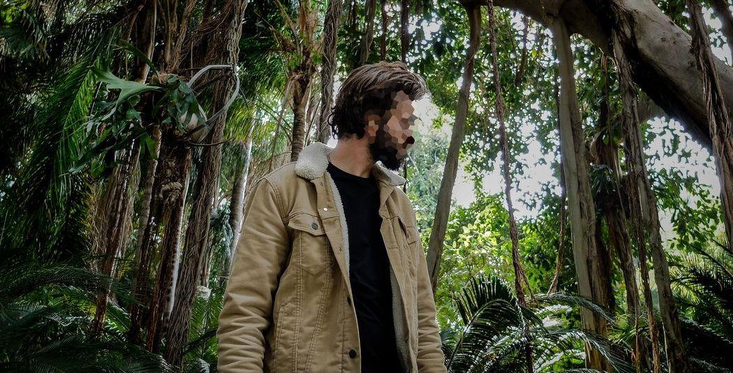 Liegen die Buchmacher beim Dschungelkönig richtig?