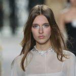 Modefotos online kaufen: Fashionbilder von Bildagenturen