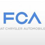 Fiat Chrysler Automobiles und Avis Budget Group schließen Abkommen zur Konnektivität von Mietwagen
