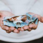 Spiegel Geld: Neue Print-Beilage