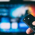 ProSiebenSat.1 und HD Plus verlängern Partnerschaft