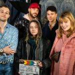 Münchner Rich Kids legen sich mit dem Untergrund an