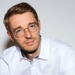 """Relaunch: Chefredakteur Matthias Daniel übernimmt das Medienmagazin """"Journalist"""""""