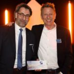 Marketing Club Hamburg startet mit starkem Veranstaltungsprogramm