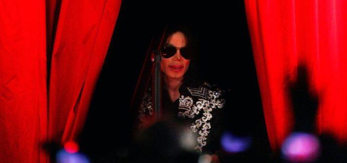 Hamburger Familie spricht zum ersten Mal exklusiv über ihre Freundschaft mit Michael Jackson