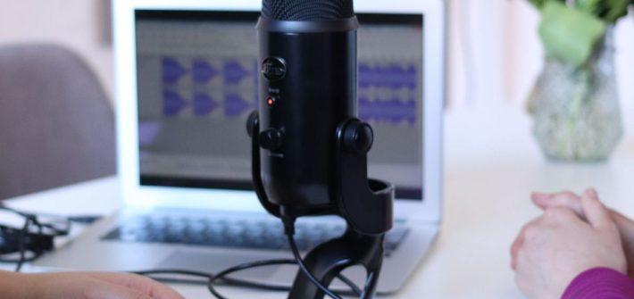 MDR Sputnik startet ersten Pride-Live-Podcast