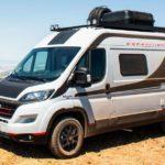 """Leserwahl von """"promobil"""": Fiat Ducato zum """"Reisemobil-Basisfahrzeug des Jahres 2020"""" gewählt"""