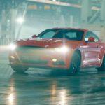 Filme: Actionkracher für Autofans